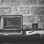 Mogelijkheden waarom jij een professionele app kan laten maken?