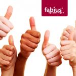 Fabius MBO opleidingen: ontdek al jouw opties